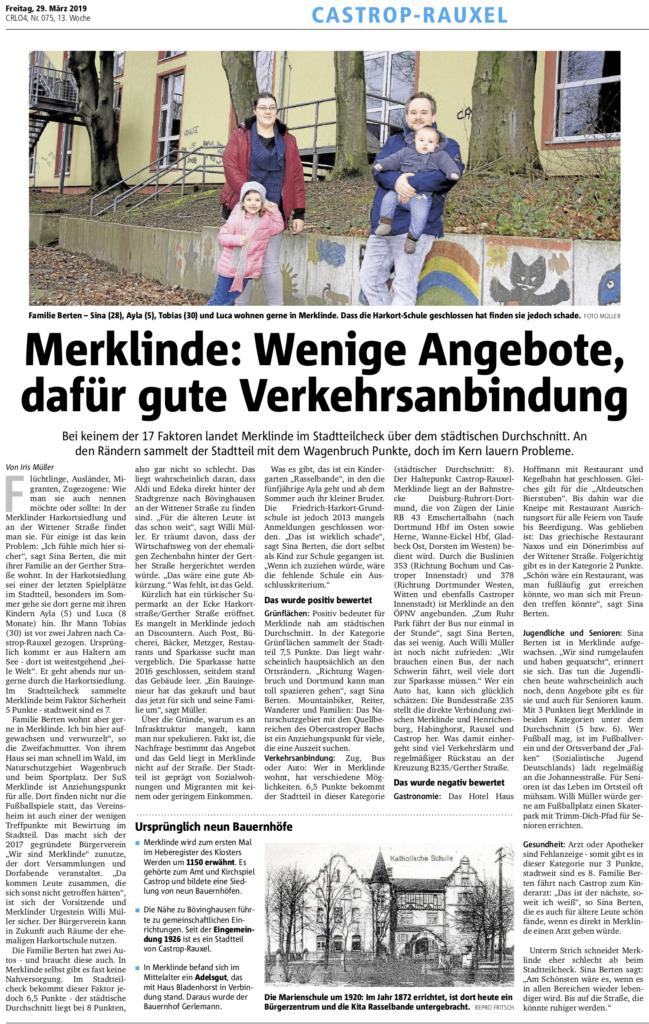 Ausgabe_RN-Castrop-Rauxel_Freitag-29-Maerz-2019